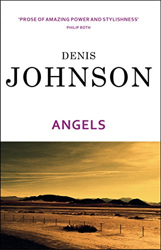 9780099440833: Angels