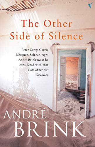 The Other Side of Silence: Brink, Andre
