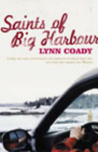 9780099442059: The Saints Of Big Harbour