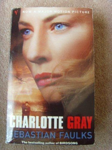 9780099442073: Charlotte Gray