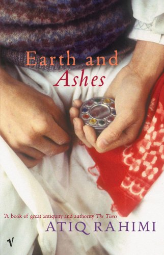 9780099442127: Earth and Ashes