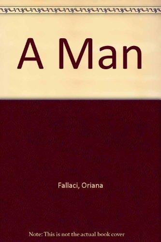 9780099442608: A Man