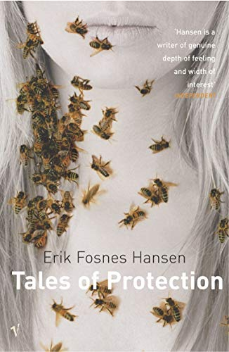 9780099442646: Tales Of Protection
