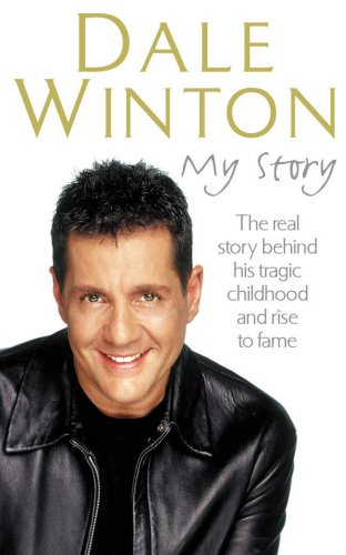 9780099443155: Dale Winton: My Story