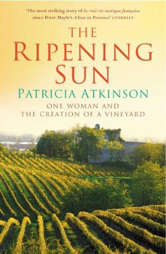 9780099443162: The Ripening Sun