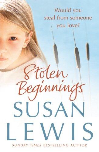9780099443186: Stolen Beginnings