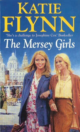 9780099443278: Mersey Girls