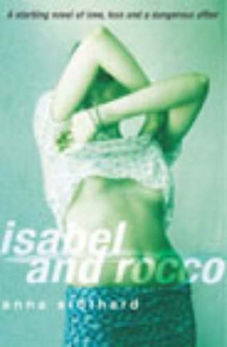9780099443322: Isabel and Rocco