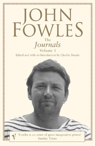9780099443421: The Journals, Volume 1: v. 1