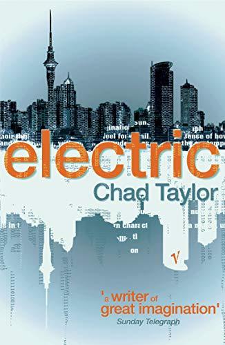 9780099445128: Electric