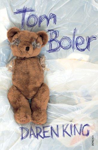 9780099445159: Tom Boler