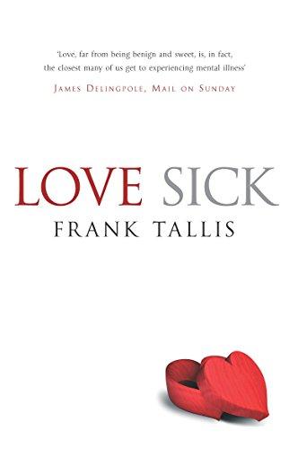 9780099445296: Love Sick
