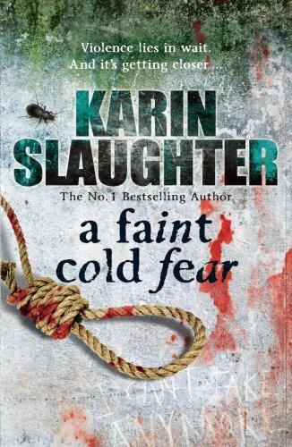 9780099445326: A Faint Cold Fear