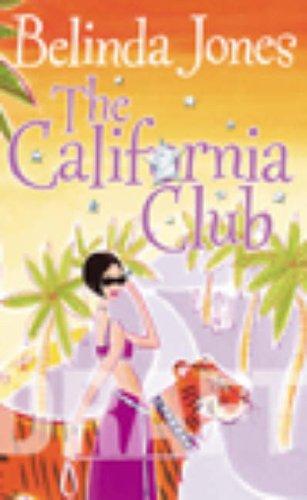9780099445487: The California Club