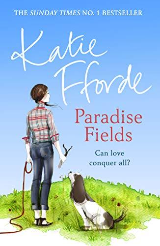 9780099446620: Paradise Fields