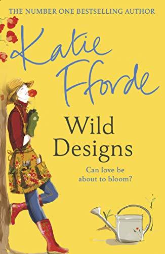9780099446675: Wild Designs