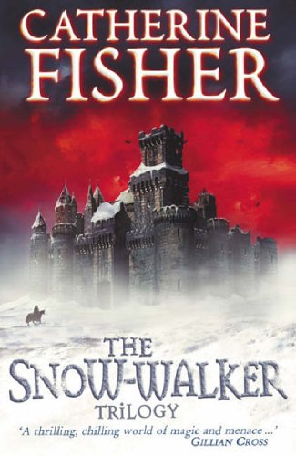 9780099448068: The Snow-Walker Trilogy: