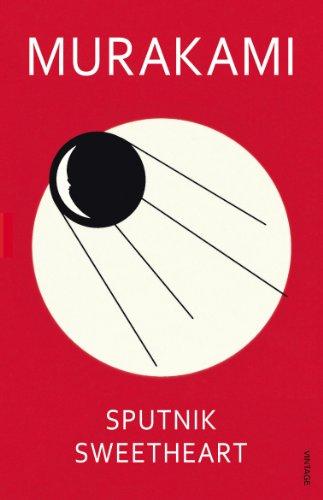 9780099448471: Sputnik Sweetheart