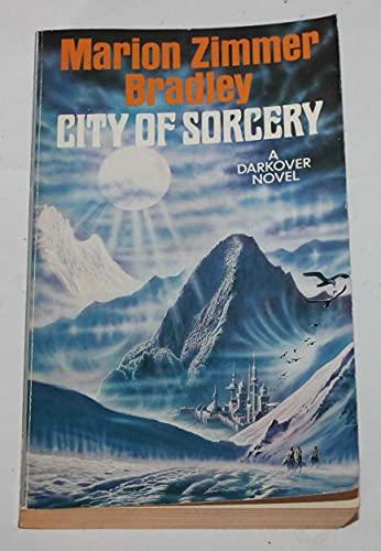 9780099448709: City of Sorcery