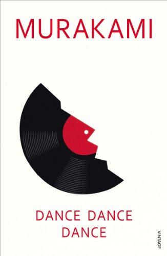 Dance Dance Dance: Murakami, Haruki