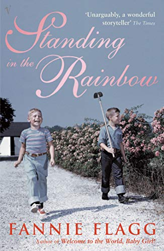 Standing in the Rainbow: Flagg, Fannie