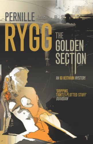 9780099449133: The Golden Section