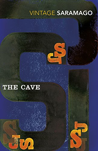9780099449157: The Cave