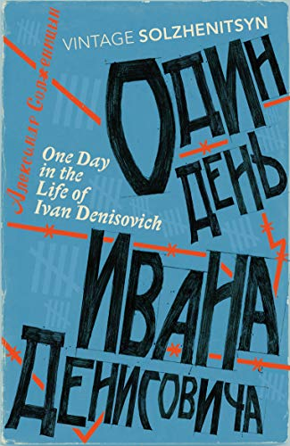 9780099449270: One Day In The Life Of Ivan Denisovich
