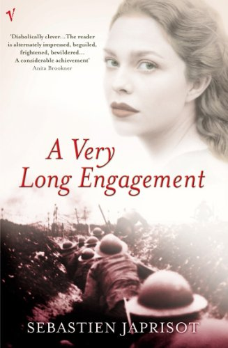 9780099449294: A Very Long Engagement