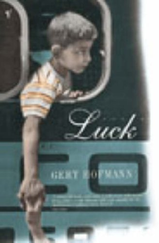 9780099449881: Luck