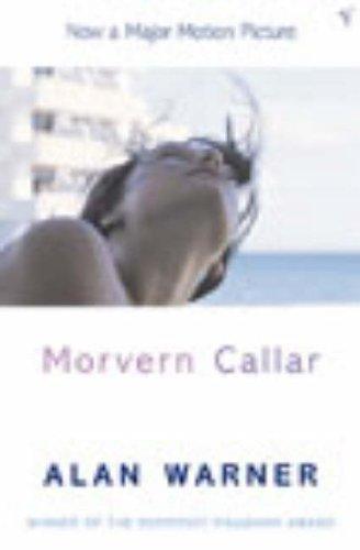 9780099449942: Morvern Callar