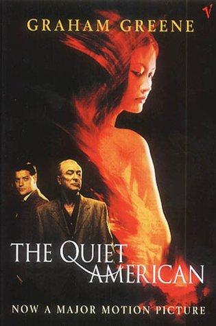 9780099450054: The Quiet American