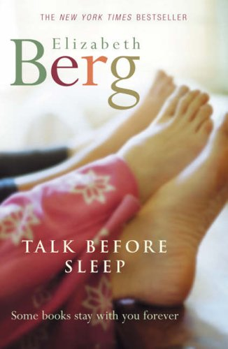 9780099451723: True To Form / Talk Before Sleep