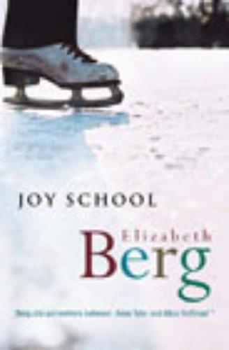 9780099451754: Joy School