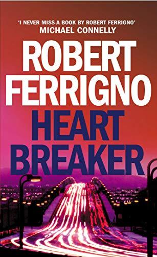 9780099451792: Heartbreaker