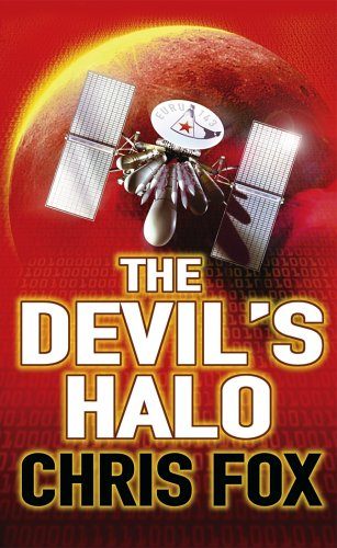 9780099451891: The Devil's Halo