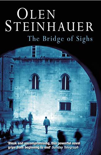9780099451983: Bridge Of Sighs