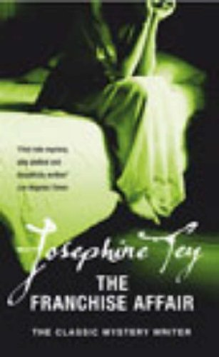 a look at josephine tey and A book which looks at richard iii is 'the daughter of time' by josephine tey and  so i thought i would give it a whirl, i also remembered that this.
