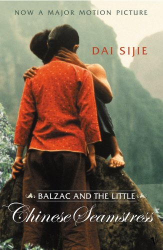 9780099452249: Balzac And The Little Chinese Seamstress