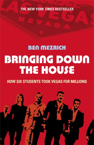 9780099453178: Bringing Down the House