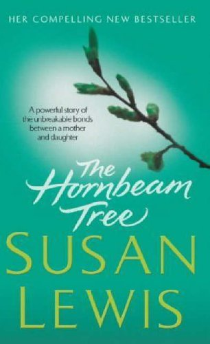 9780099453277: The Hornbeam Tree (Laurie Forbes and Elliott Russell)