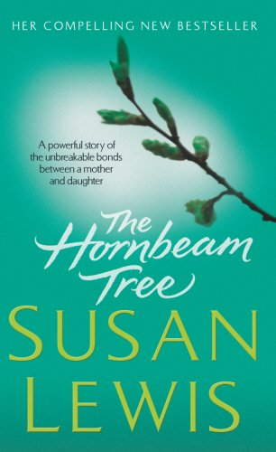 The Hornbeam Tree (0099453274) by Susan Lewis