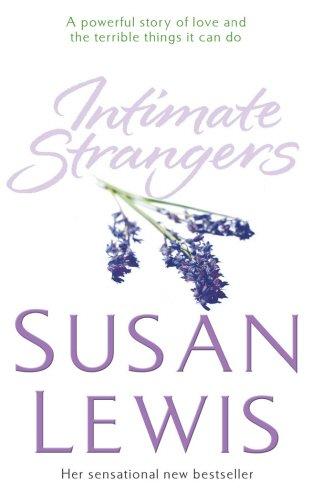 9780099453291: Intimate Strangers