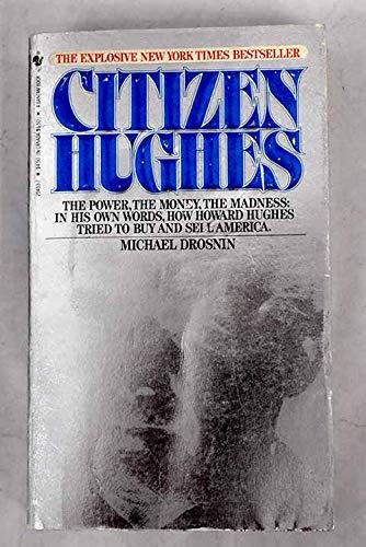 9780099453406: Citizen Hughes