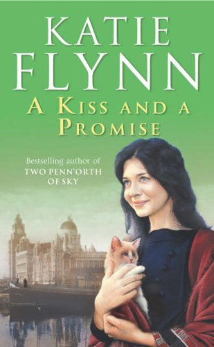 9780099453420: A Kiss And A Promise