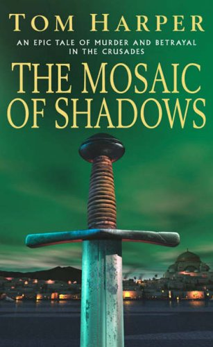 9780099453482: The Mosaic Of Shadows
