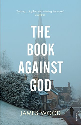 9780099453574: The Book Against God