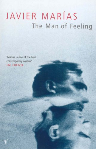 9780099453673: A Man of Feeling