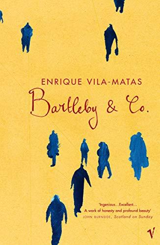 9780099453727: Bartleby And Co