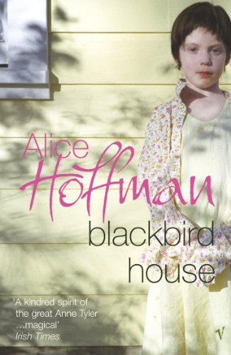 9780099453871: Blackbird House